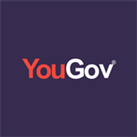 YouGov is hiring for remote Site Reliability Engineer