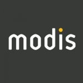 Modis is hiring for remote Helpdesk Support