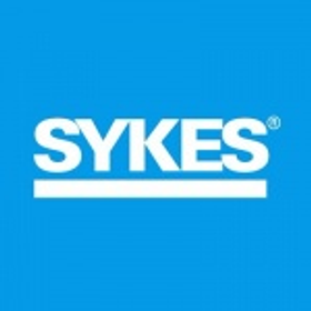 SYKES is hiring for remote Customer Service