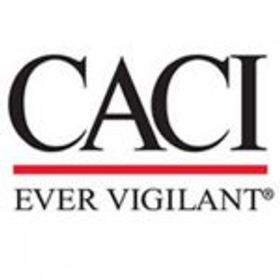 CACI International is hiring for remote Senior Cybersecurity Project Architect