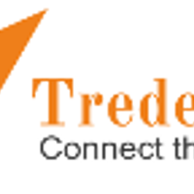 Tredence is hiring for remote Full Stack Engineer -Java