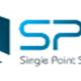 Singlepoint Solutions logo
