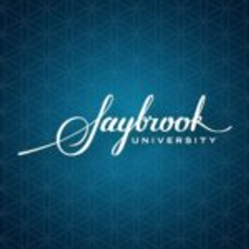 Saybrook University is hiring for remote Adjunct Faculty, Department of Leadership and Management