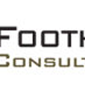 Foothills Consulting Group, Inc is hiring for remote Data Analyst