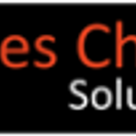 James Chase Solutions logo