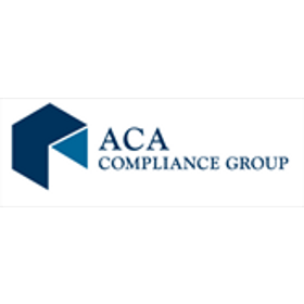 ACA Compliance Group is hiring for remote Cloud Engineer- Open to remote