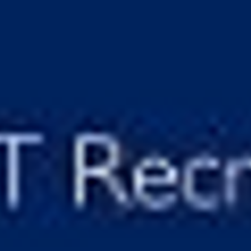 TechNET IT Recruitment Limited logo