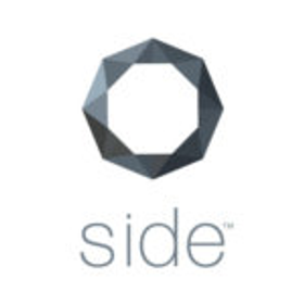 Side Real Estate is hiring for remote Broker Operations Coordinator