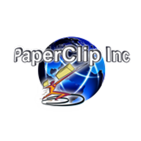 PaperClip Incorporated is hiring for remote Senior Software Engineer