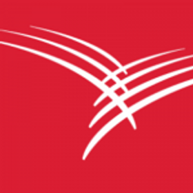 Cardinal Health is hiring for remote Senior Scientist – Medical Writing