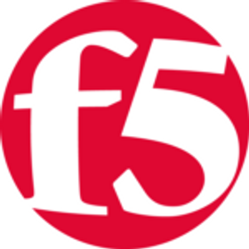 F5 Networks is hiring for remote Corporate Counsel