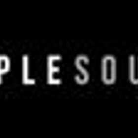 People Source Consulting Ltd logo