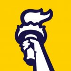Liberty Mutual is hiring for remote Director, Product Analysis