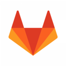 GitLab is hiring for remote Billing Specialist – Ireland