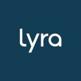 Lyra Health is hiring for remote