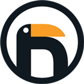 Bold Penguin is hiring for remote Senior Ruby Engineer