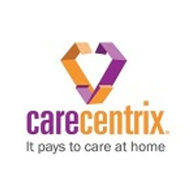 CareCentrix is hiring for remote
