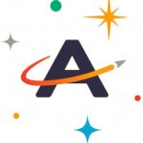 Astronomer is hiring for remote Senior Software Engineer – Frontend