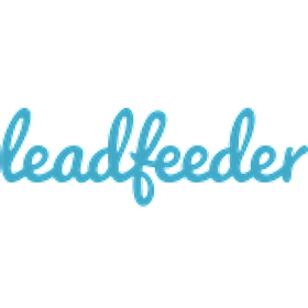 Leadfeeder is hiring for remote Ruby on Rails Software Engineer