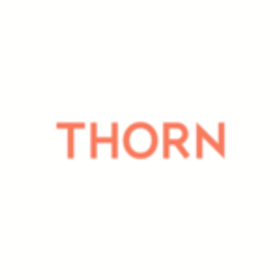 Thorn is hiring for remote Senior Full-Stack Engineer (Spotlight)