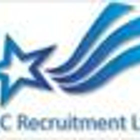JNC Recruitment Ltd logo