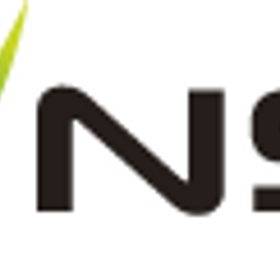 NSD International, Inc. is hiring for remote IT Risk Management Analyst (remote)