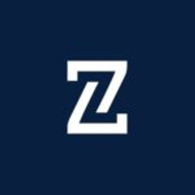 Retail Zipline is hiring for remote Senior Product Manager, Insights