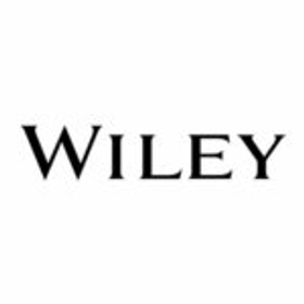 John Wiley & Sons is hiring for remote Executive Assistant