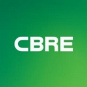 CBRE is hiring for remote Senior Transaction Manager