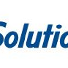 Verity Solutions logo