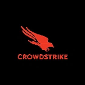 CrowdStrike, Inc. logo