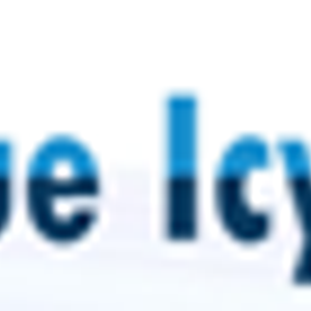 Blue Icy Water, LLC logo