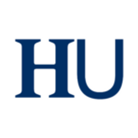 Herzing University is hiring for remote System Division Chair – Healthcare