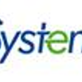 eSystems, Inc. is hiring for remote Certification Technical Writer