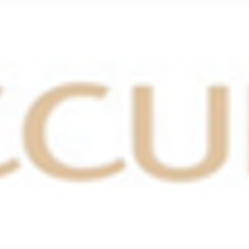 Accuro ApS logo