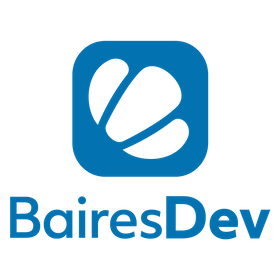 BairesDev LLC is hiring for remote Flutter Developer