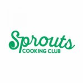 Sprouts Cooking Club is hiring for remote Marketing and Events Manager