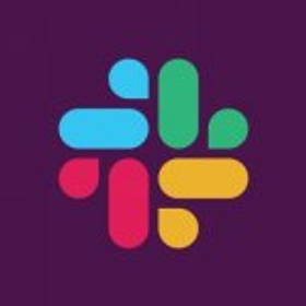 Slack is hiring for remote Senior Commercial Counsel
