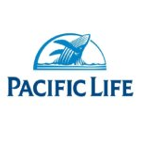 Pacific Life is hiring for remote Senior Actuarial Data Scientist