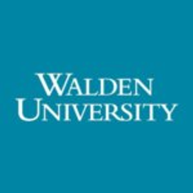 Walden University is hiring for remote Field Education Coordinator – Social Work