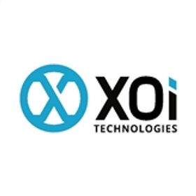 XOi Technologies is hiring for remote Platform Engineer
