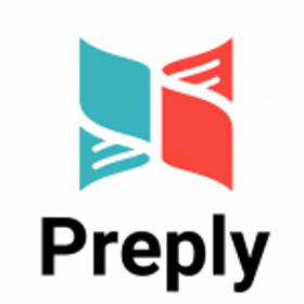 Preply is hiring for remote Language Teacher Opportunity
