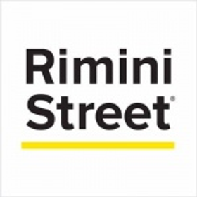 Rimini Street is hiring for remote Director – Accounting