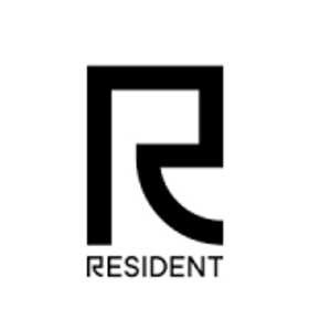 Resident Home is hiring for remote Retail Marketing Lead