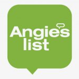 Angie's List is hiring for remote