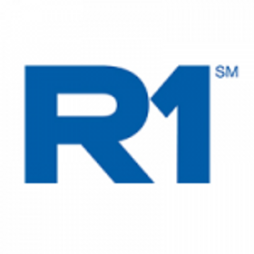 R1 RCM is hiring for remote Outpatient Coder