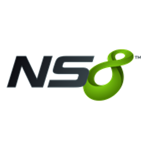 NS8 is hiring for remote