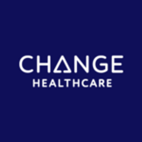 Change Healthcare is hiring for remote Certified Coder | Remote | Work From Home