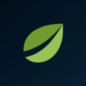 Bitfinex is hiring for remote Graphic Designer – Social Media