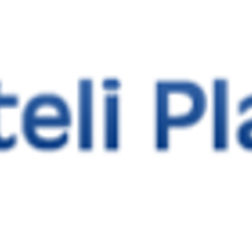 Inteli Platforms Inc logo
